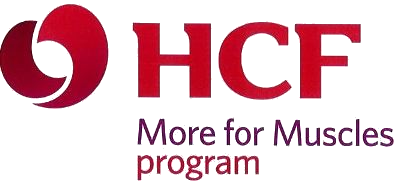 HCF Private Health Insurance